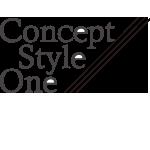 ConceptStyleOne.Inc